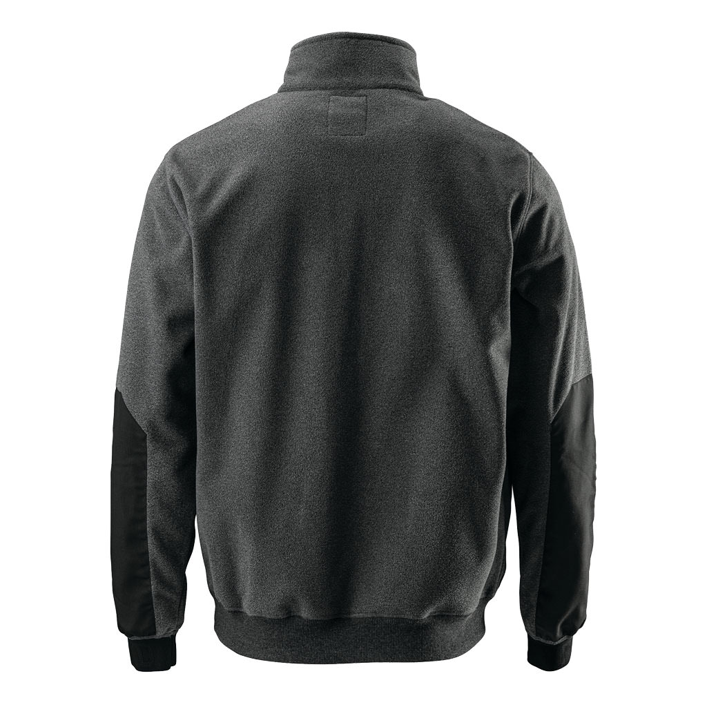 FXD WF-2 Work Fleece - Grey Back