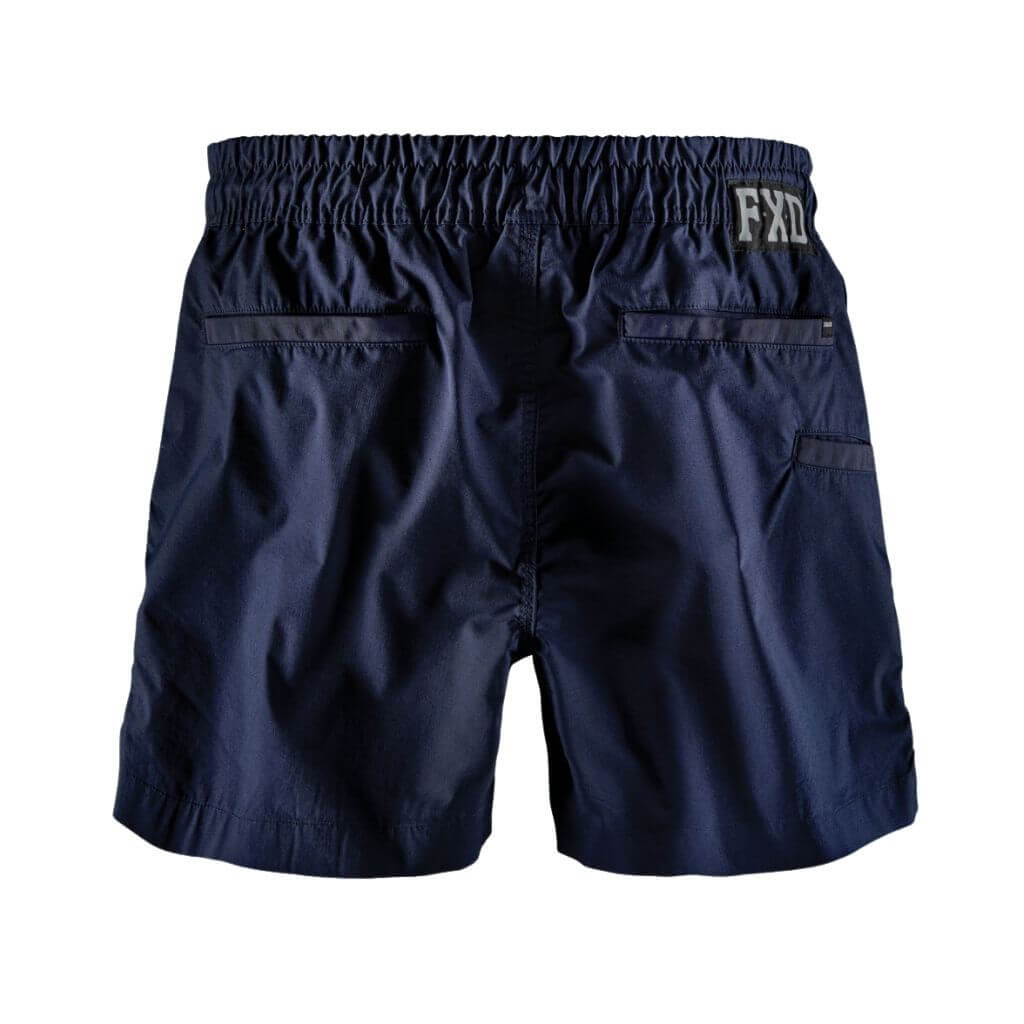 FXD WS-4 Work Shorts