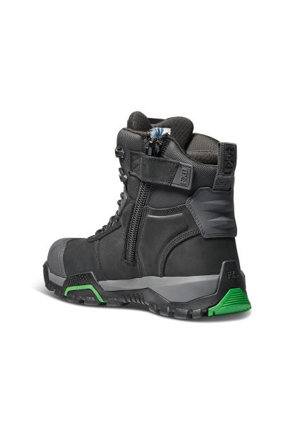 "FXD WB-1 (6"") CT Boots"