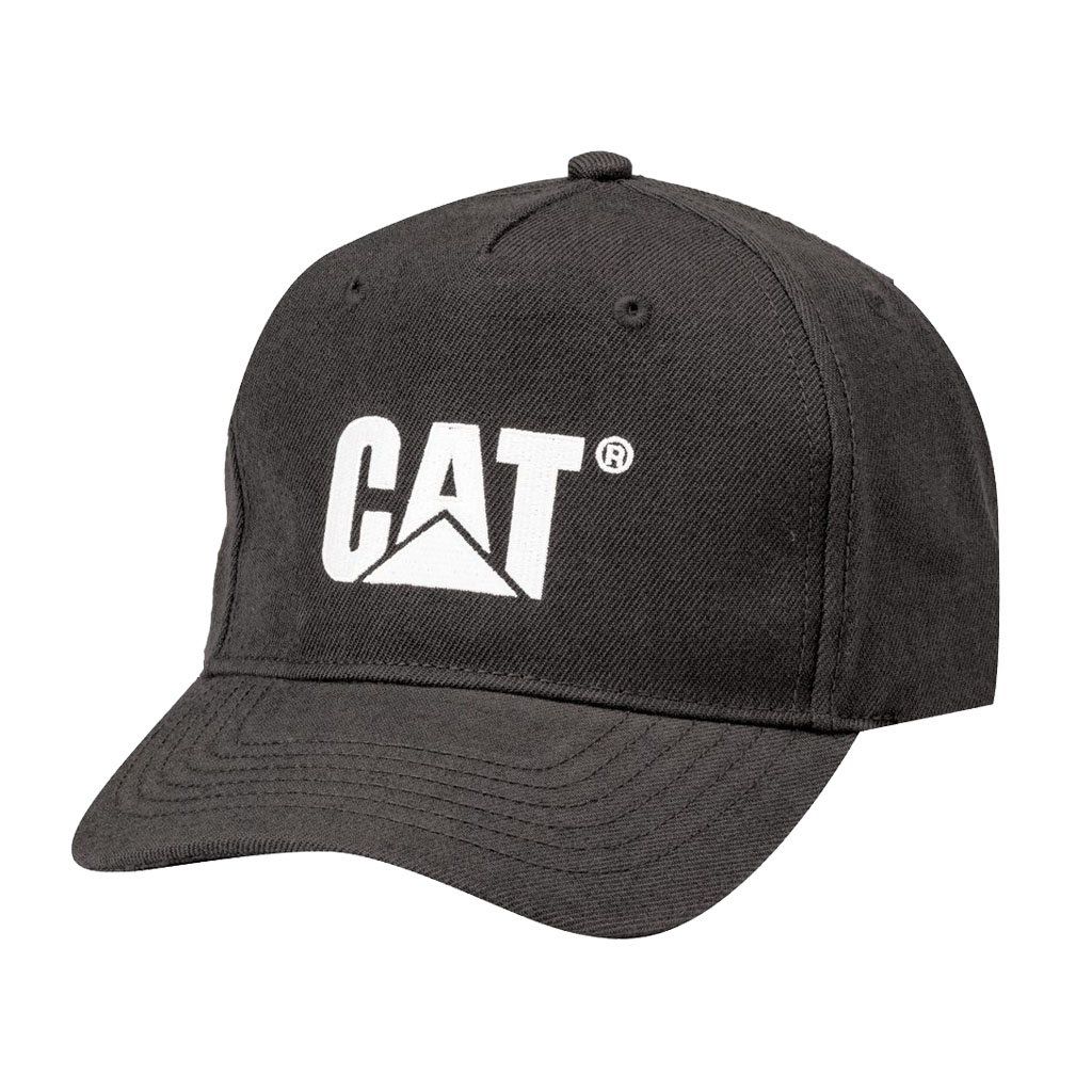 CAT Fitted CAT Hat