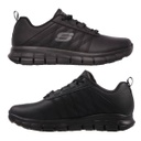 Skechers Sure Track Erath Womans Shoe