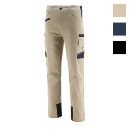 CAT Elite Operator Pants