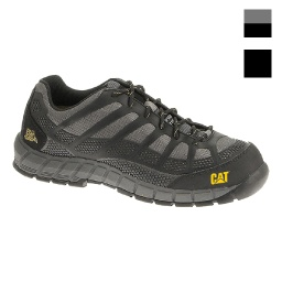 CAT Streamline CT Safety Shoes
