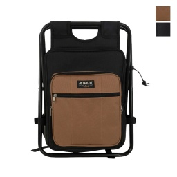 [AC2S17306] JetPilot Chilled Seat Bags