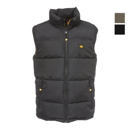 Cat Arctic Zone Vests