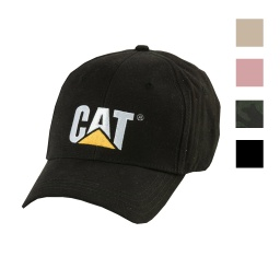 CAT Trademark Cap